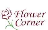 Weddings by Flower Corner | Houston, TX